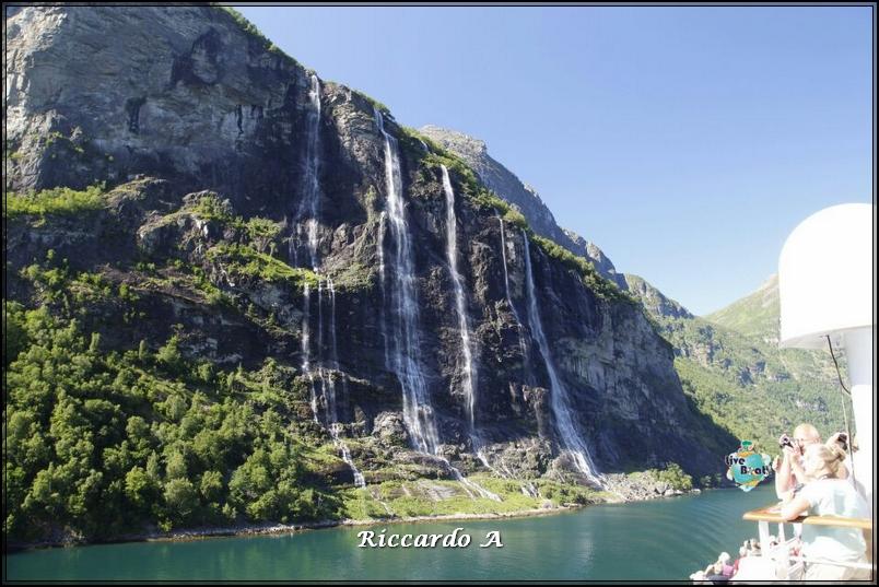 Islanda e Norvegia in diretta da Costa Pacifica-02-jpg