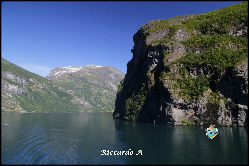 Islanda e Norvegia in diretta da Costa Pacifica-08-jpg