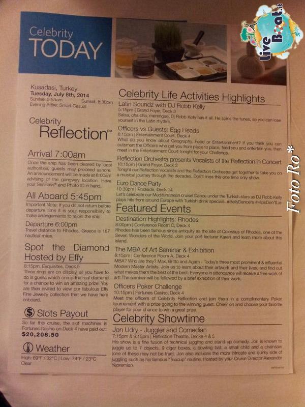 2014/07/08 Kusadasi Reflection-100foto-celebrity-reflection-liveboat-jpg