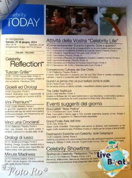 2014/07/12 Navigazione Reflection-1foto-celebrity-reflection-liveboat-jpg