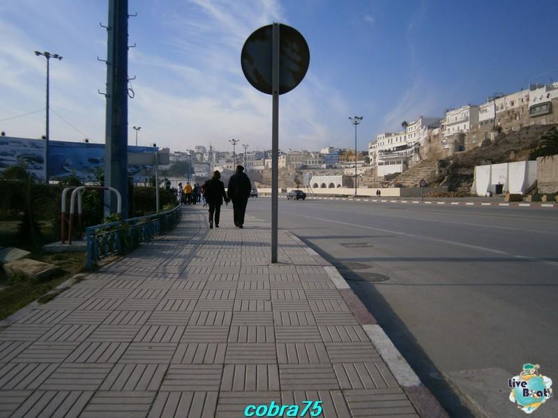 Tangeri-costa-magica-msc-splendida-liveboat-crocierep1110102-jpg