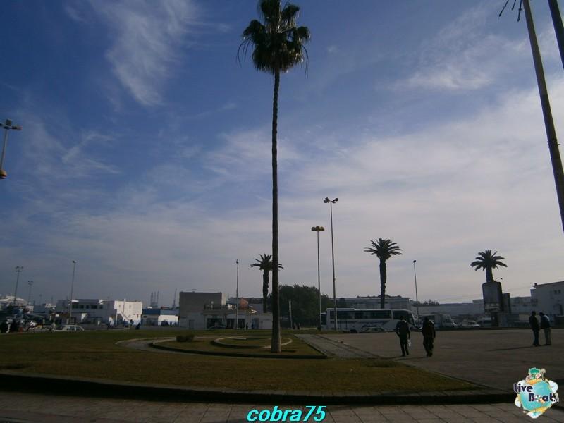 Tangeri-costa-magica-msc-splendida-liveboat-crocierep1110108-jpg