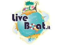 Liveboat sito, blog e forum crociere