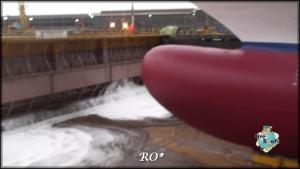 #CostaDiadema #VaroTecnico #EventoVaroCostaDiadema #CostaCrociere #LiveboatCrociere (5)