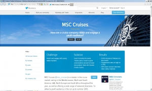 page_business_twitter_MSC
