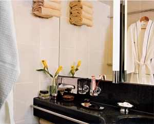 CEL_XP_Bathroom_SR
