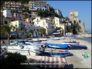 Costiera Amalfitana (1)