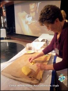 Pasta Fusilli di Felitto su NeoRiviera (4)