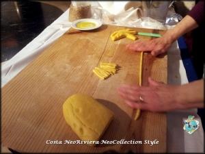 Pasta Fusilli di Felitto su NeoRiviera (5)
