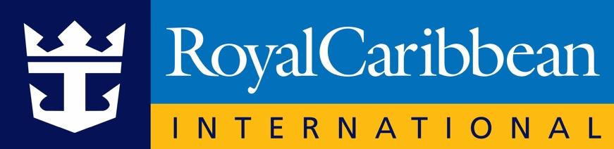 Royal_Caribbean