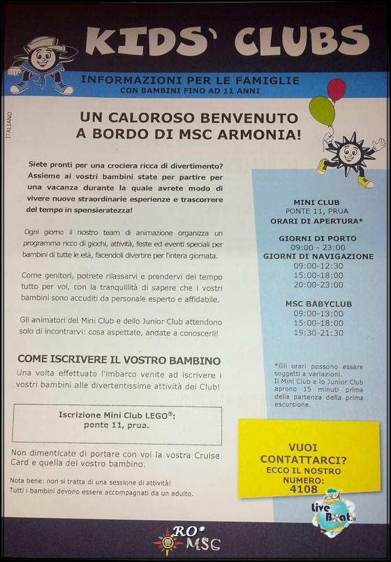 MSC-Armonia. evento-presentazione (80)