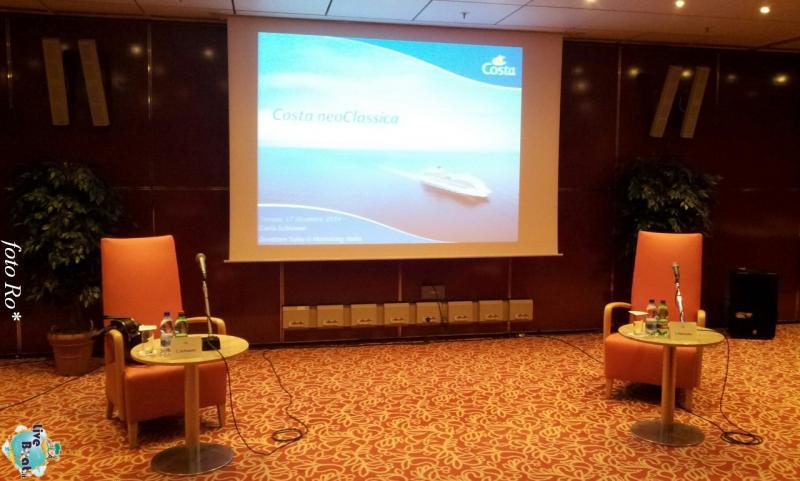 16foto #Costa_neoClassica #evento #presentazione