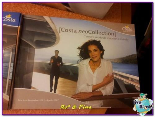 25 Costa_Crociere_crociera_Costadiadema_protagonistidelmare2015