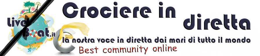 logo_protagonisti_lutto