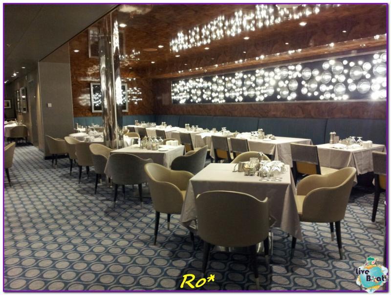 70foto-Quantum ots-Royal-Barcellona-forum-crociere-liveboat  (1)