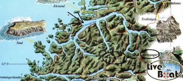 Montagna di Flo