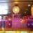 #foto-Quantum-ots-RCCL-forum-crociere-liveboat  (104)