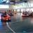 #foto-Quantum-ots-RCCL-forum-crociere-liveboat (117)