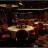 #foto-Quantum-ots-RCCL-forum-crociere-liveboat  (169)