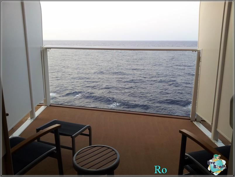 #foto-Quantum-ots-RCCL-forum-crociere-liveboat  (238)