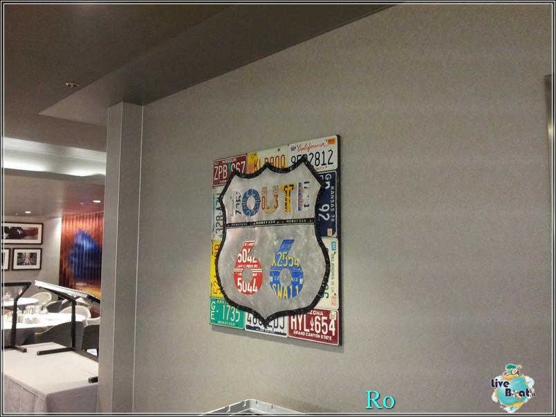 #foto-Quantum-ots-RCCL-forum-crociere-liveboat  (294)