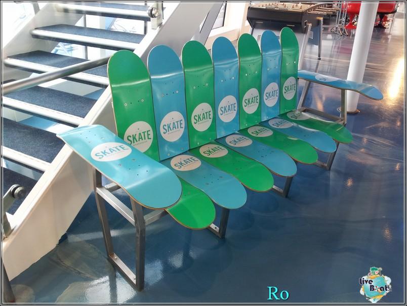 #foto-Quantum-ots-RCCL-forum-crociere-liveboat (33)