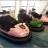 #foto-Quantum-ots-RCCL-forum-crociere-liveboat  (35)