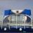 #foto-Quantum-ots-RCCL-forum-crociere-liveboat  (40)
