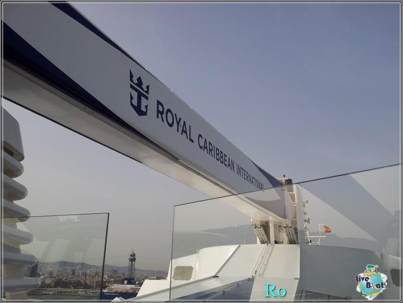 #foto-Quantum-ots-RCCL-forum-crociere-liveboat  (61)