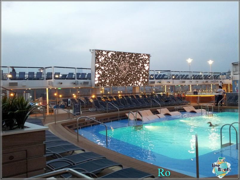 #foto-Quantum-ots-RCCL-forum-crociere-liveboat (63)