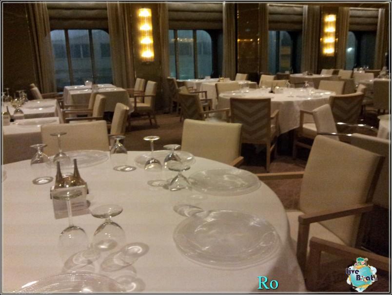 #foto-Quantum-ots-RCCL-forum-crociere-liveboat  (99)