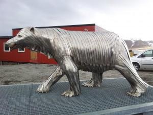 Crociera Svalbard