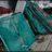 Capo Nord escursione in gommone alla ricerca dei granchi (14)
