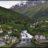 Escursione Honnisvag e Geiranger (10)