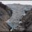 Escursione Honnisvag e Geiranger (24)