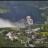 Escursione Honnisvag e Geiranger (29)
