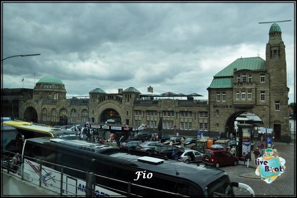 Escursione ad Amburgo (9)