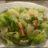 Food test MSC Splendida (11)