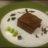 Food test MSC Splendida (18)
