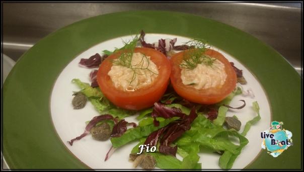Food test MSC Splendida (32)