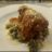 Food test MSC Splendida (4)