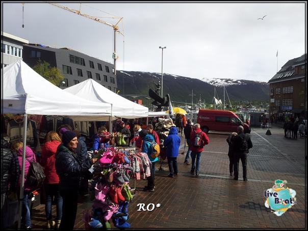 Foto Tromso, Norvegia (47)