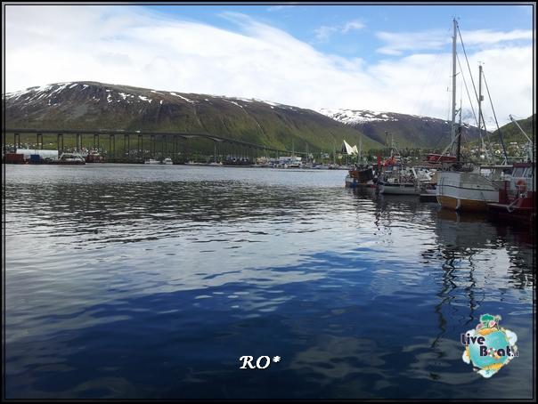Foto Tromso, Norvegia (56)