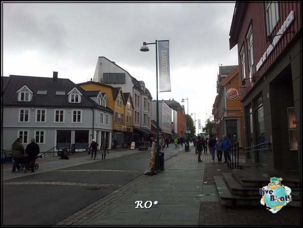 Foto Tromso, Norvegia (7)
