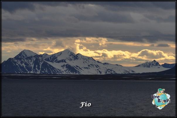 MSC Splendida alle Svalbard panorami (2)