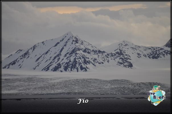 MSC Splendida alle Svalbard panorami (25)