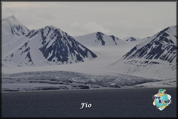 MSC Splendida alle Svalbard panorami (30)