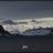 MSC Splendida alle Svalbard panorami (32)
