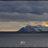 MSC Splendida alle Svalbard panorami (35)