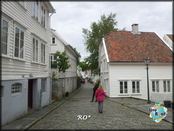 Stavanger Norvegia (151)